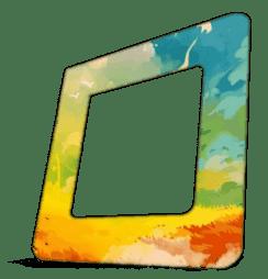 OnHAX-logo