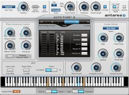 Antares Autotune Free Download