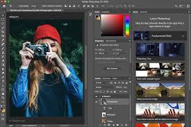 Adobe Photoshop Cc 2019 Crack Reddit