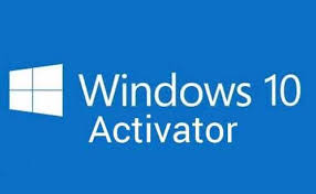 OnHax Download Windows 10 Activator