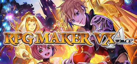 RPG Maker Vx Ace Free Download Full Version