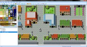 RPG Maker Vx Ace Free Download
