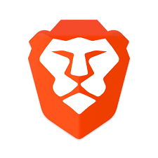 Download brave browser for windows 10