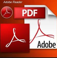 Free pdf download for windows 10