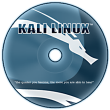 Kali Linux Download For Windows 10