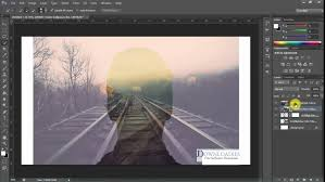 Download Adobe Photoshop CC 2019 Crack