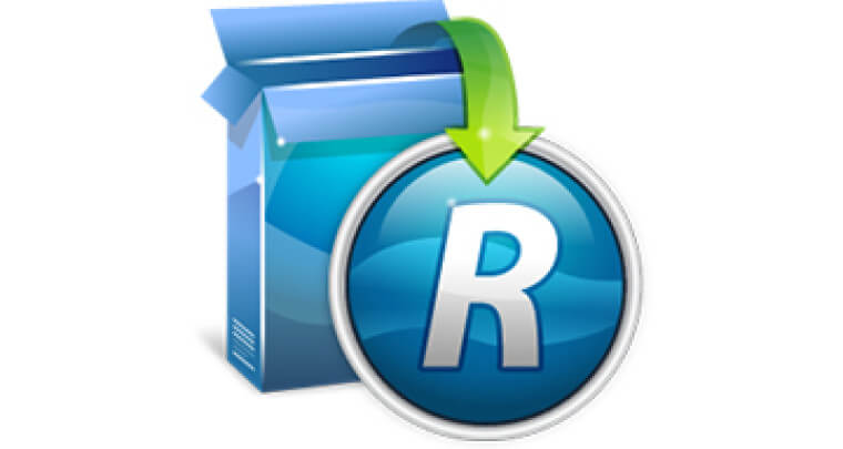 Download Revo Uninstaller Pro Crack