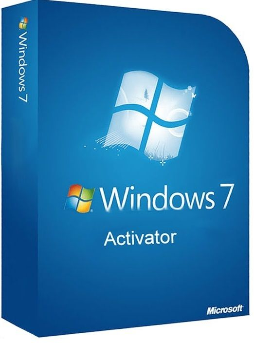 Windows 7 Activator Download Free