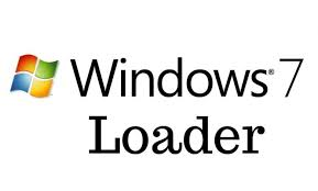 Windows 7 Loader Download