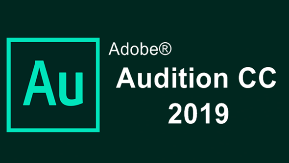 Adobe Audition 3.0 Free Download Full Version 2019
