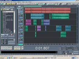 Download Adobe Audition 2019 Free