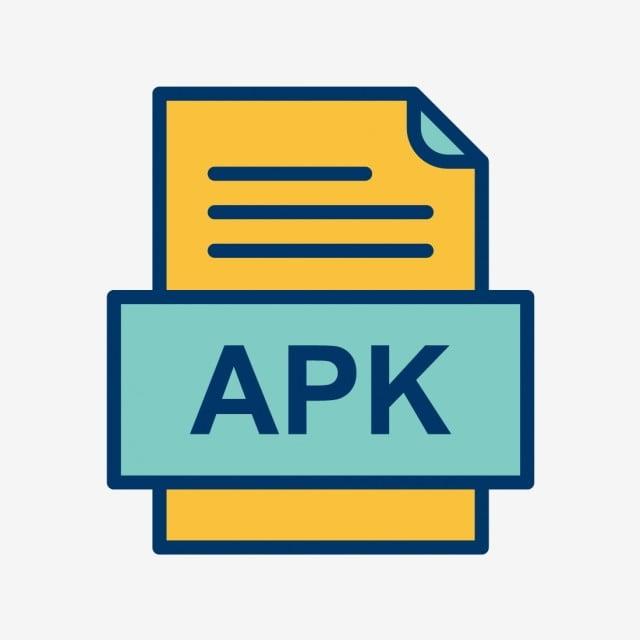 Download Apk File Opener Windows 7