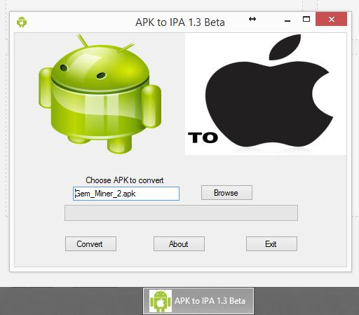 Download Apk File Opener