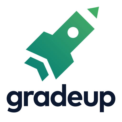 Gradeup App Download For Laptop