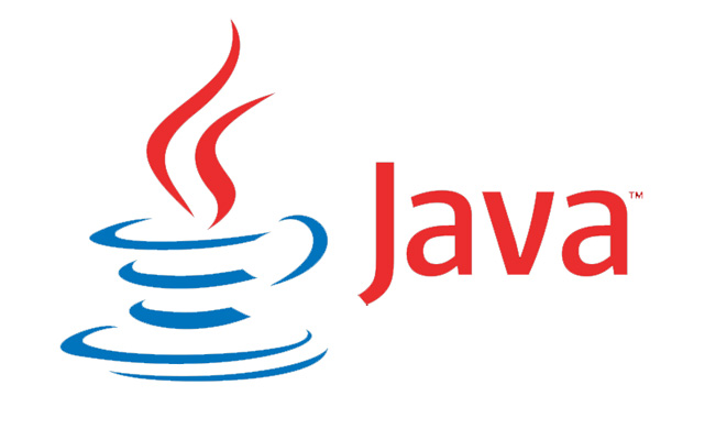Java JDK Download For Windows 10 64 Bit