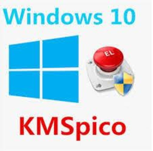 Kmspico Windows 10 Activator 64 Bit