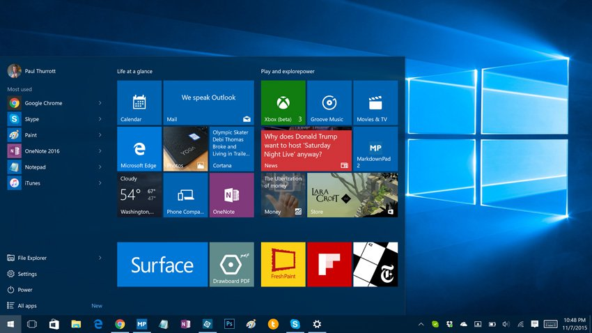 Download Kmspico Windows 10 Activator