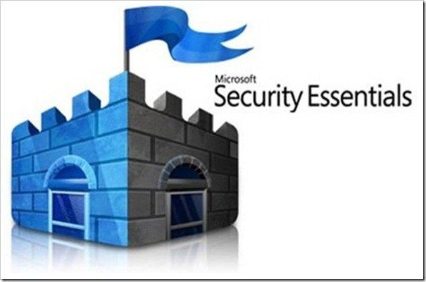 Microsoft Security Essentials Windows 10 Free Download