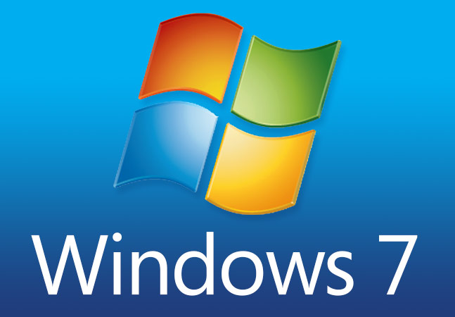 Microsoft Windows 7 Free Download And Install