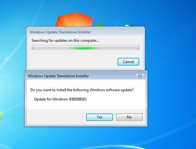 Windows 7 Free Download Full Version