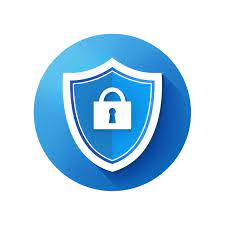 Spectrum Security Suite Download Free