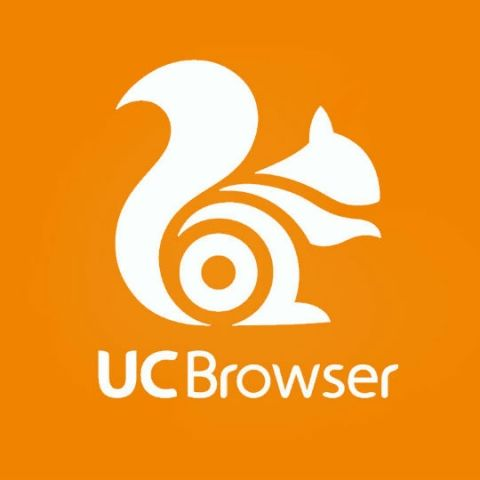 UC Browser Download For Pc Windows 7