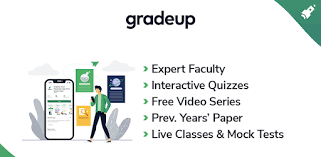 download Gradeup App