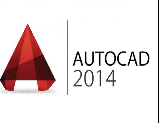 AutoCAD 2014 Free Download 64 Bit
