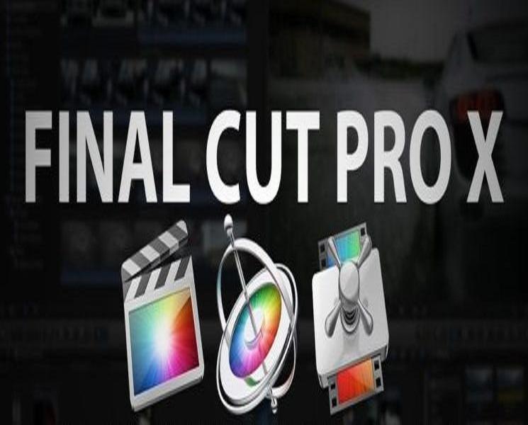 Final Cut Pro X For Windows Free