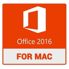 Microsoft Office 2016 For Mac Free Download Full Version