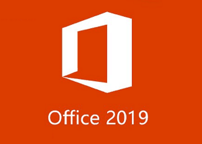 Microsoft Office 2019 Download Full Version
