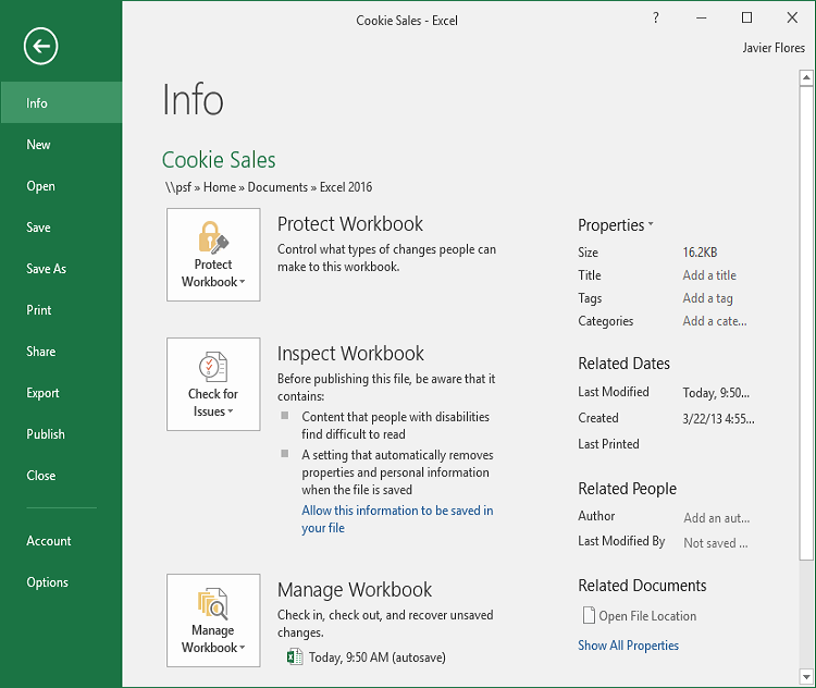 Office 2019 Download ISO