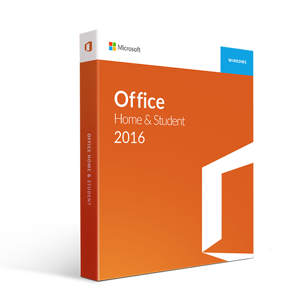 Microsoft Office Home And Student 2016 Free Download