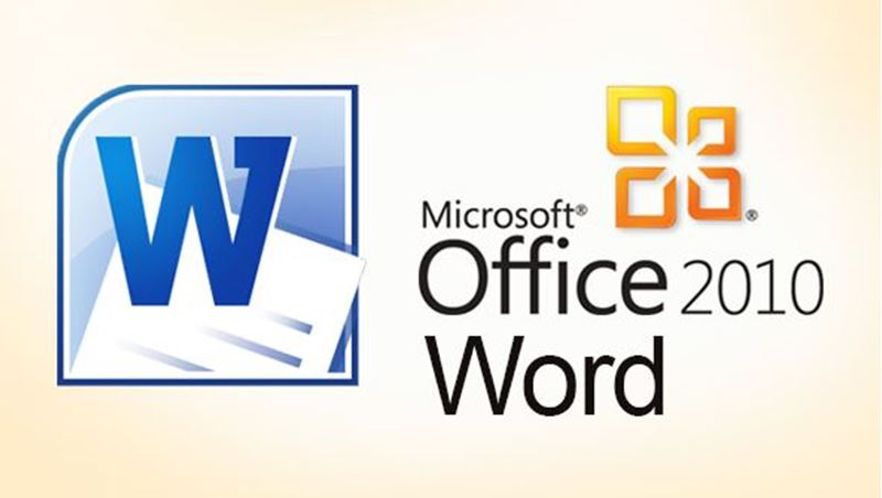 Microsoft Word 2010 Free Download Install