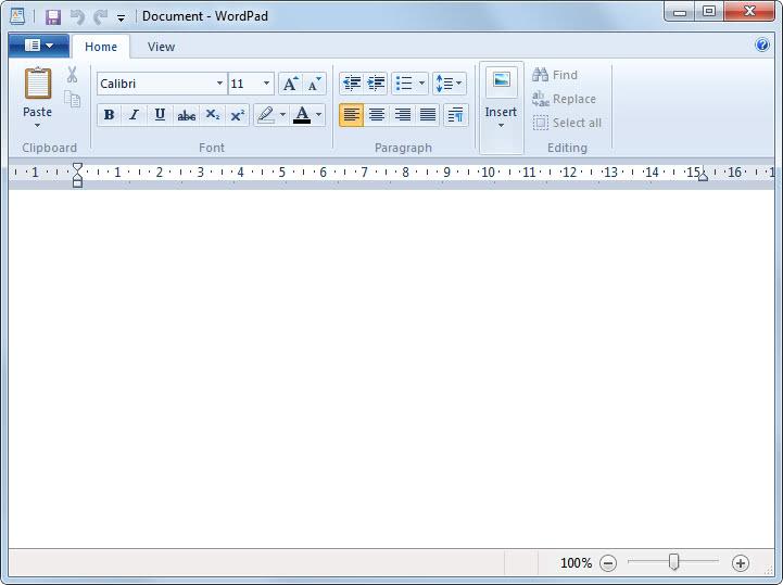 Free Install Microsoft Word 2010