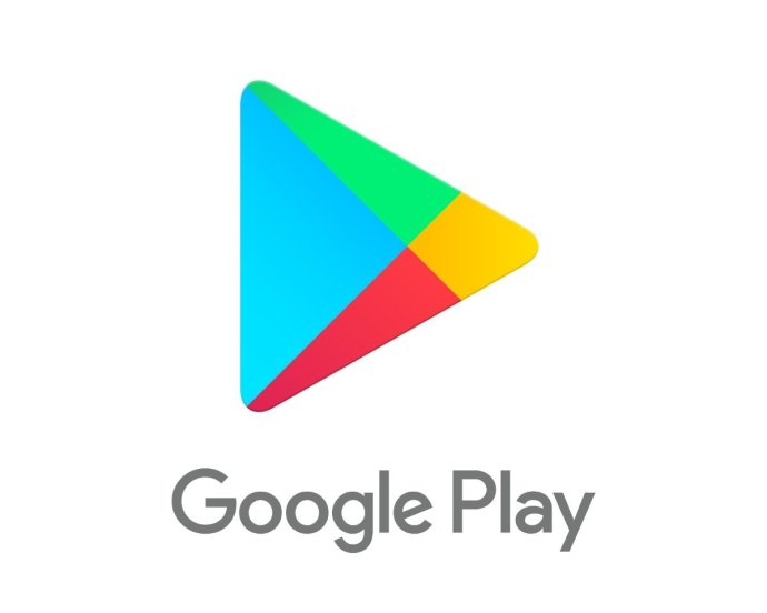 Play Store App Download For Laptop