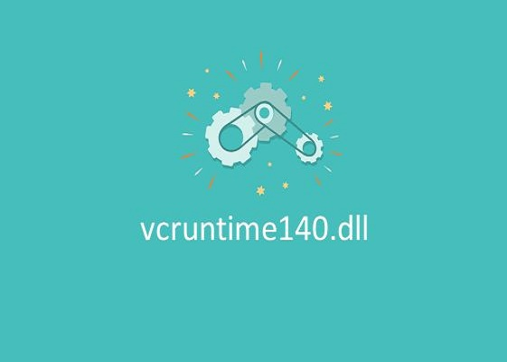 Vcruntime140 Dll Windows 10 Download