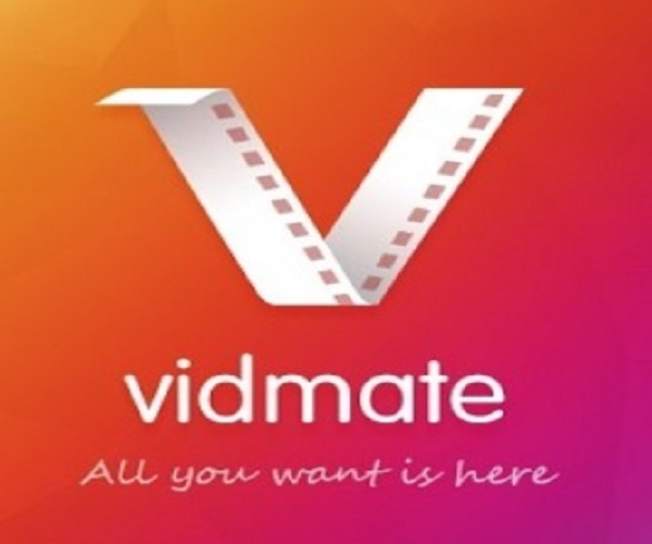 Vidmate For Windows 7 Install And Download