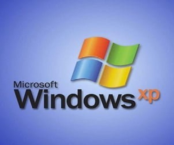 Windows XP Free Download Full Version ISO
