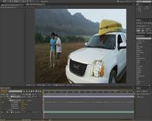 Adobe After Effects CC Download