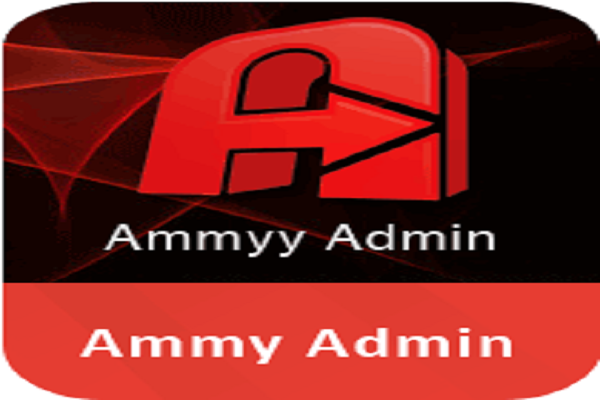 Ammyy Admin 3.5 Windows Free Download
