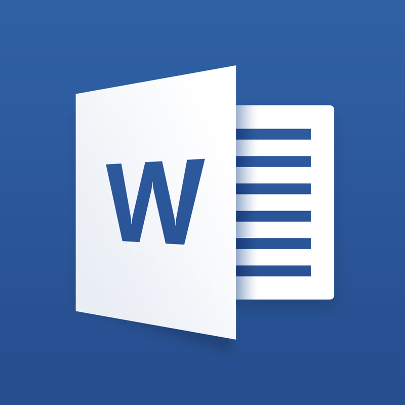 Download Free Word Processing Software