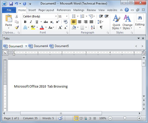 Download Free Word Processing