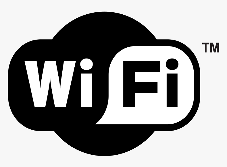Free Wifi Adapter Download For Windows 10