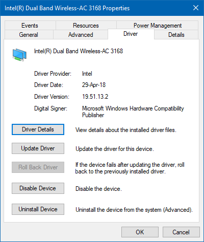 Download Wifi Adapter For Windows 10