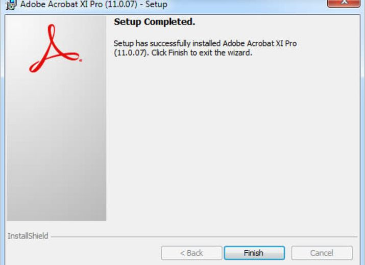 Download Adobe Reader 11 Free