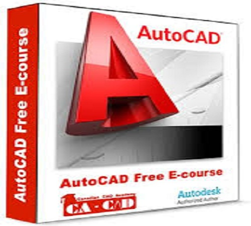 AutoCAD 2010 64 Bit Free Download