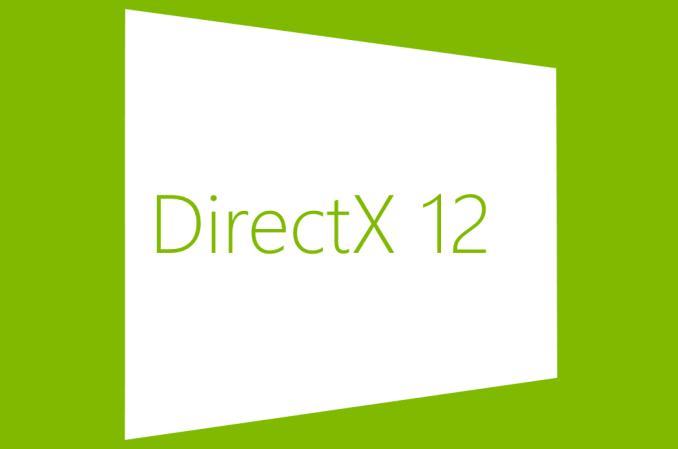 Directx 12 Download For Windows 7 64 Bit