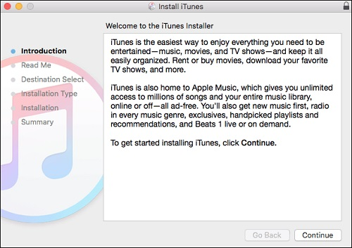 Apple App Store Free Download For Windows
