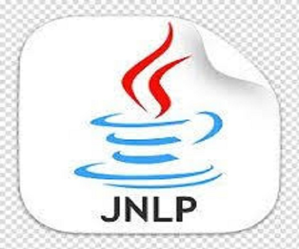 Jnlp Download For Windows 7